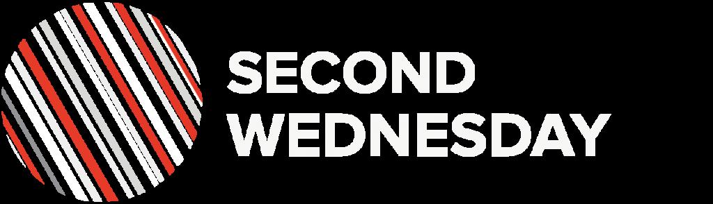 Second-Wednesday