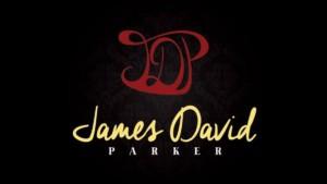James-David-Parker logo